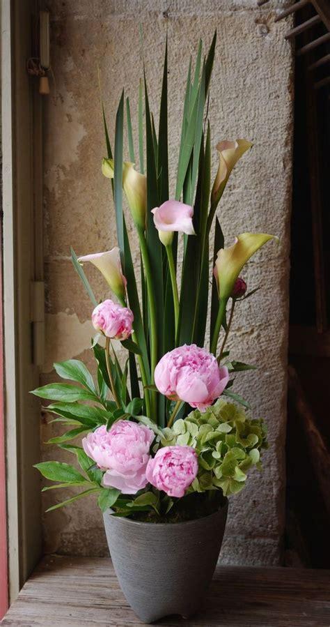 artificial centerpieces 25 best ideas about flower arrangements on