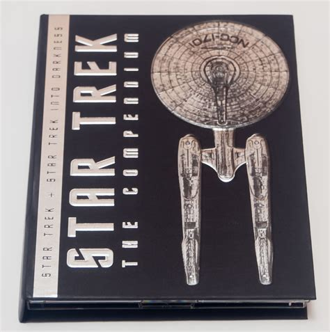refbacks bb compendium blu ray 3d star trek en la oscuridad star trek into