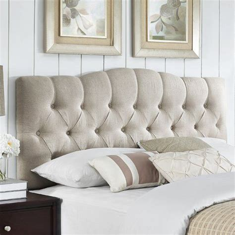 Joss And Tufted Headboard by 25 Best Ideas About Joss On Joss And End Tables And Storage