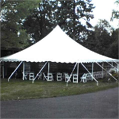 Appleton Tent And Awning by And Event Tent Rental Photos Wedding Reception Tents Fox Cities Outdoor Event Tents