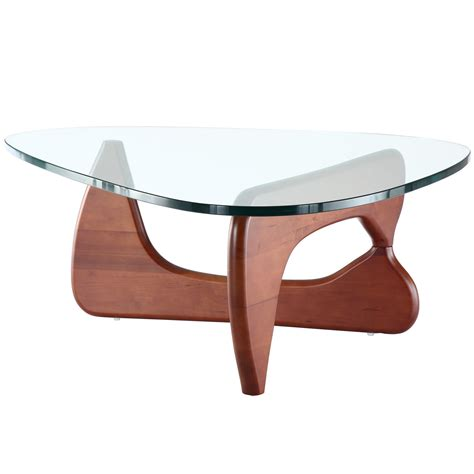 noguchi style coffee how to build a noguchi coffee table style now cycling design