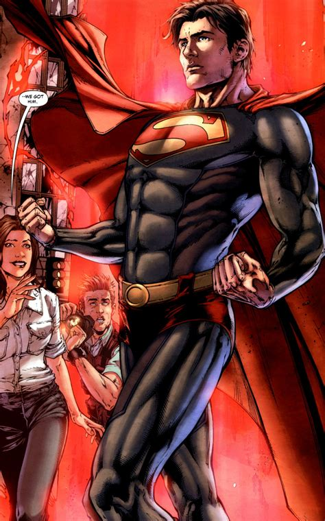 superman tp earth one vol 2 reviews description more isbn 9781401235598 graphic novel review superman earth one vol 1 2 by j michael straczynski and shane davis