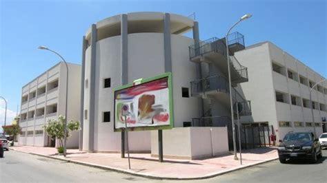 parcheggio porto trapani trapani inaugurato il parcheggio multipiano al porto