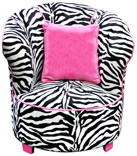 pink leopard print office chair 50 best images about animal print sofa on