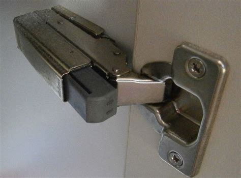 self closing door hinges for kitchen cabinets kitchen cabinet hinges soft cabinets matttroy