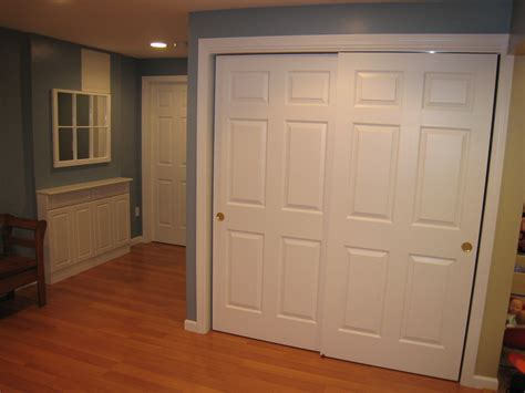 Sliding Closets Doors Windows Jmarvinhandyman