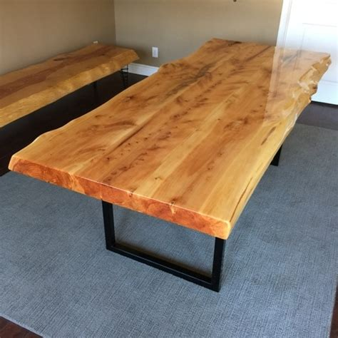 Cypress Dining Table Italian Cypress Dining Table Big T S Hardwood Outlet