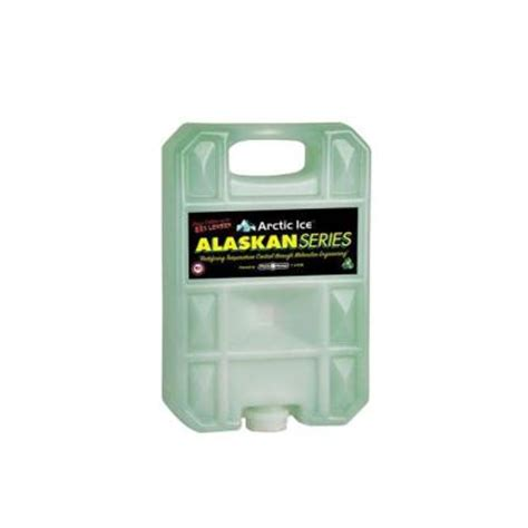 arctic alaskan series lunch box size cooler pack 33