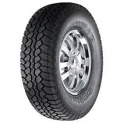 Best Light Truck Tires Canada Canadian Tire Motomaster Total Terrain A T2 Customer