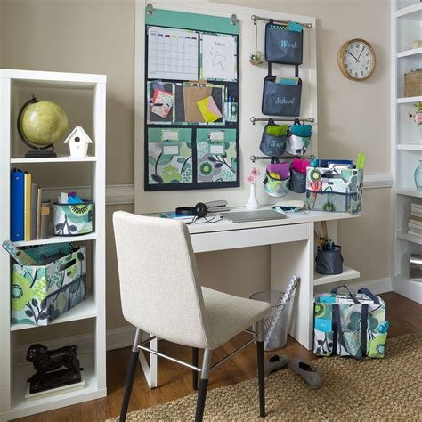 one organization 25 best ideas about thirty one office on pinterest