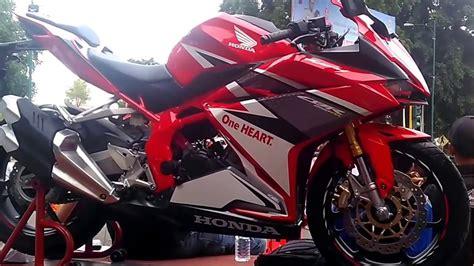 honda cbr 250cc honda cbr 250cc merah review