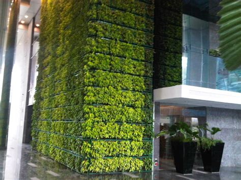 vertical garden materials buy vertical garden materials vertical garden green wall product on