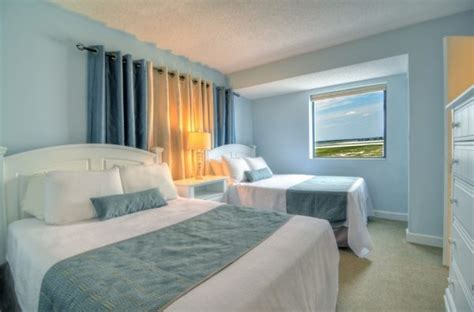Interior Designers In Wilmington Nc by Bedroom Decorating And Designs By Design Results