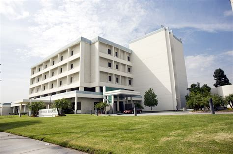 beverly hospital montebello ca on doximity montebello ca beverly hospital photo picture image