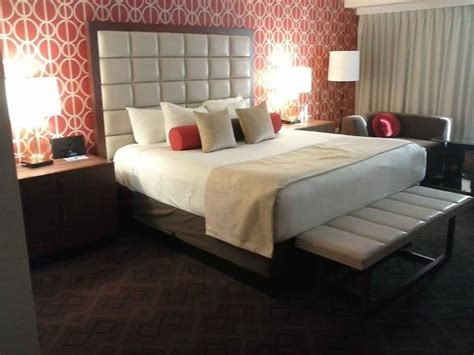 bally s jubilee room king premier room 6739 in the jubilee tower picture of bally s las vegas las vegas tripadvisor