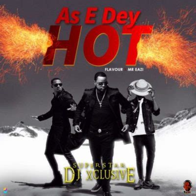 download mp3 dj xclusive belle download music mp3 dj xclusive ft mr eazi and flavour