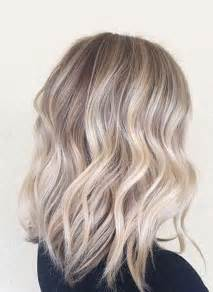 forty haircolor tips 35 blonde hair color ideas jewe blog
