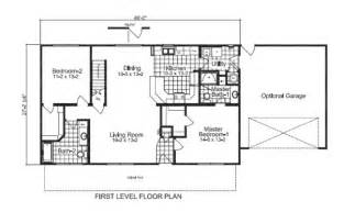 Mother In Law Suite Floor Plans mother law master suite addition floor plans spotlats house plans