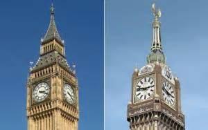 Miniatur Jam Big Ben Oleh Oleh Negara Inggris za dunia perang suriah berlanjut gt gt gt perang yang mana lagi apakah ada perang baru
