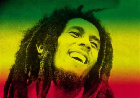 bob marley best song bob marley song list and reggae best bob marley