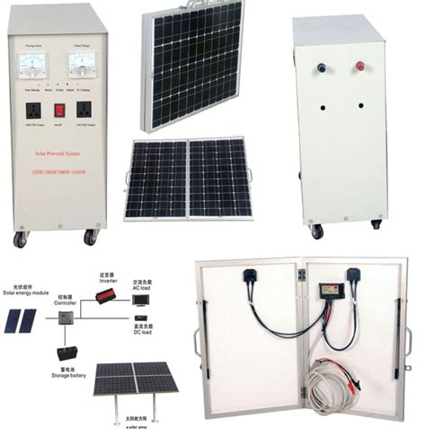 home solar power system design home design ideas