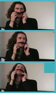 hozier q and a q a irish musician hozier on gay rights sexuality