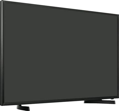 Tv Hisense hisense hx32m2160h 32 inch led tv