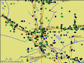 colorado springs colorado co profile population maps