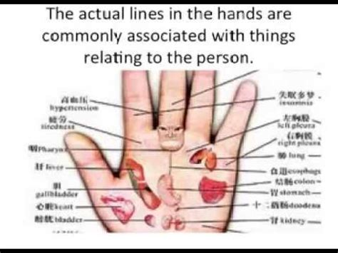 how do you read what is palmistry how do you read palms