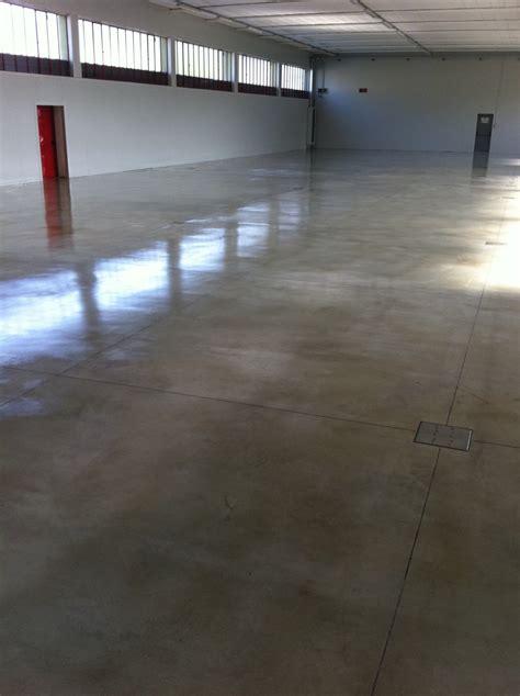 pavimenti industriali bergamo pavimenti in resina bergamo