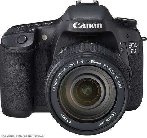 Canon 7d Lens 15 85mm Stm 3 canon ef s 15 85mm f 3 5 5 6 is usm lens review