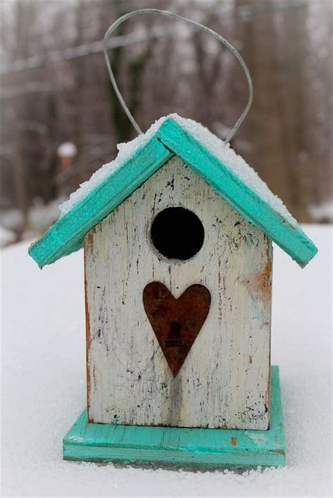 easy bird house simple bird feeder designs woodworking projects plans