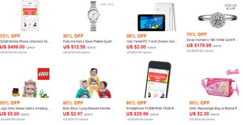 aliexpress offers march 25 only aliexpress com shopping festival with up to