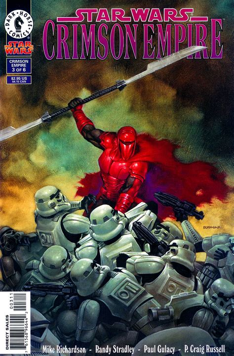a war in crimson embers the crimson empire books crimson empire 3 wookieepedia fandom powered by wikia