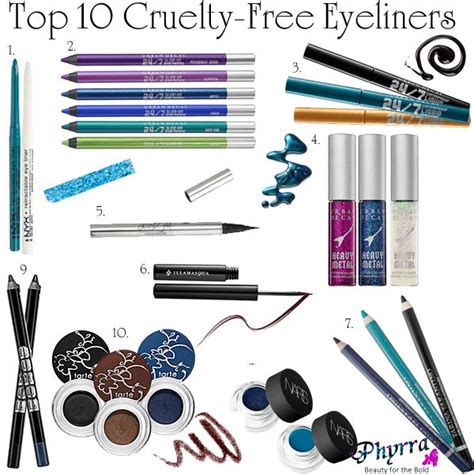 Nyx Be Free Sois Libre 141 best belleza libre de crueldad images on