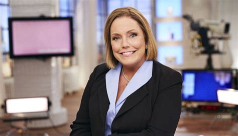 qvc hosts fired linkaticom qvc s hr chief on how to ace a job interview