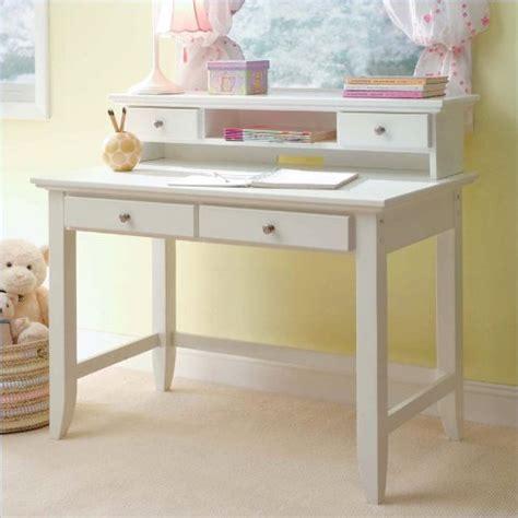 naples white student desk furnishingo find discount furnishing online