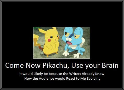 Pokemon Evolution Meme - pokemon froakie evolves images pokemon images