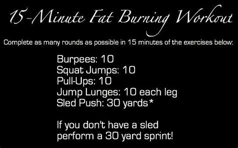 is it good to workout fat burning workouts for men fat burning workouts hq