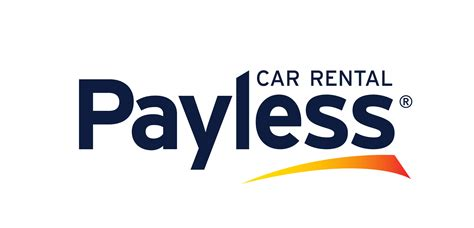 rent a cars aadvantage partners american airlines
