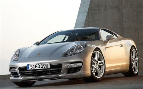 future porsche 928 porsche is thinking of a new panamera based 928 says