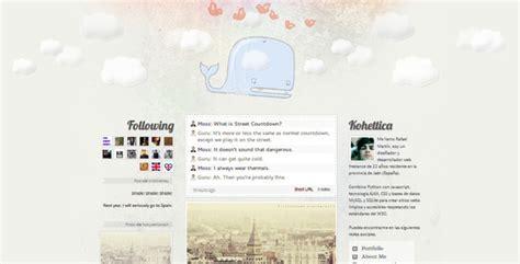 themes tumblr classic vintage sky by rafaelmartin themeforest