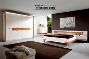 high tech bedroom 15 bedroom designs and ideas in high tech style interior decoratinons 1