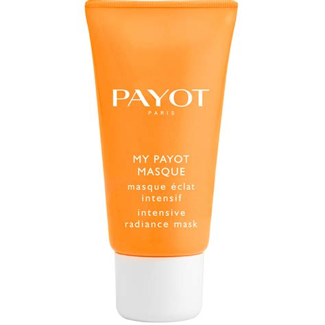 My Payot Jour 50ml 1 6oz ean 3390150535284 payot my payot masque 50ml 1 6oz