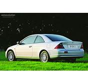 HONDA Civic Coupe Specs  2001 2002 2003 2004 2005