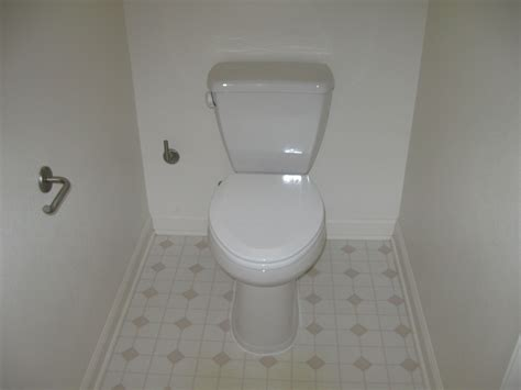 gerber  flow toilets  sun city lincoln customer