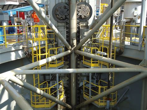 jack  rig knowledge archives drilling formulas  drilling calculations