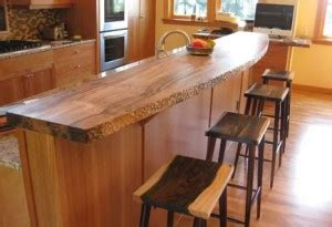 Wood Countertop Review by Wood Countertop Review Butcher Block Craft And