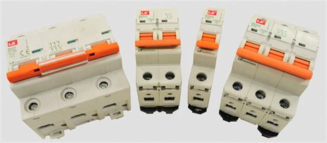 Miniature Circuit Breaker your all in one guide to miniature circuit breakers and