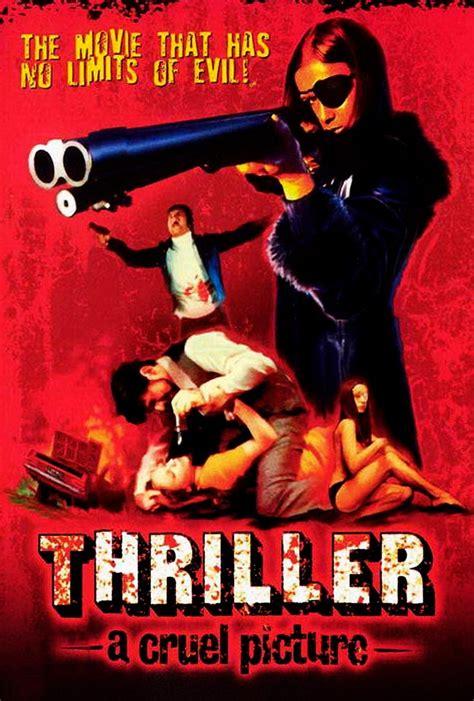 film gratis thriller thriller en grym film full movies watch online free